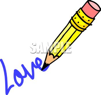How to write an essay about love - Studybaycom